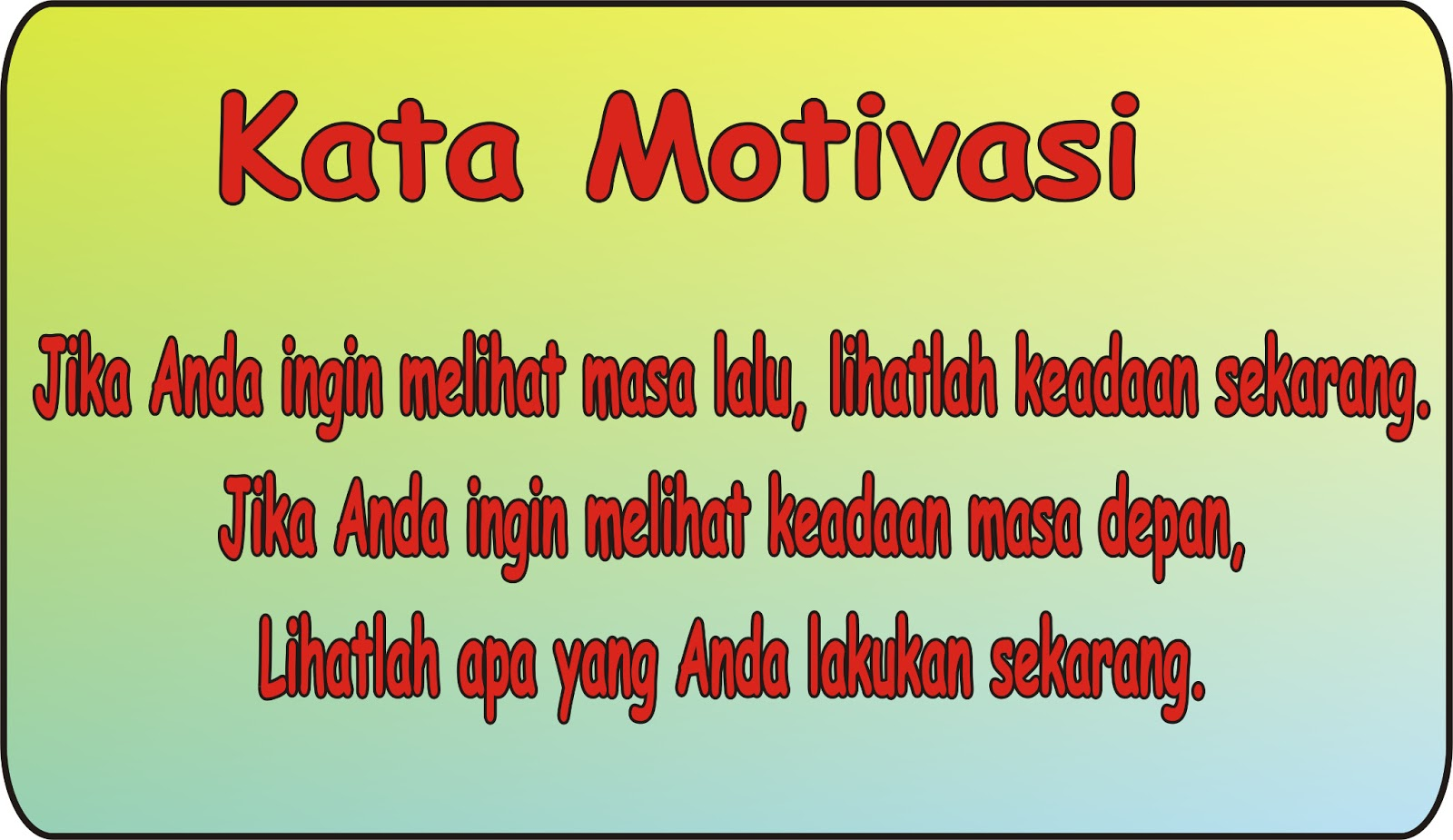 Galeri Motivasi Internet Dan E Commerce